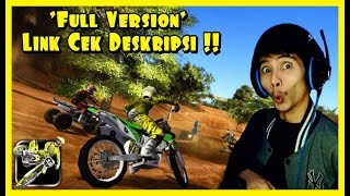 APK (Full Version) 2XL MX Off Road Android