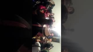 Tradicional Calluma 2016