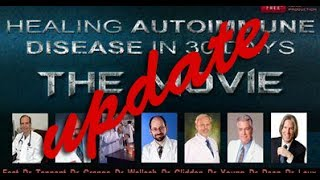 ****Cure Any Autoimmune Disease *** MS, TYPE 2 Diabetes, Crohn