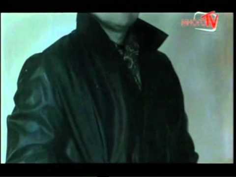 Аквариум  (2009). Смотреть онлайн русский трейлер к фильму