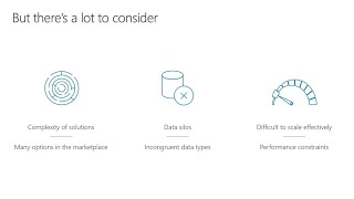AI TechTalk: A gentle introduction to data science with Spark in Azure Databricks - THR2186