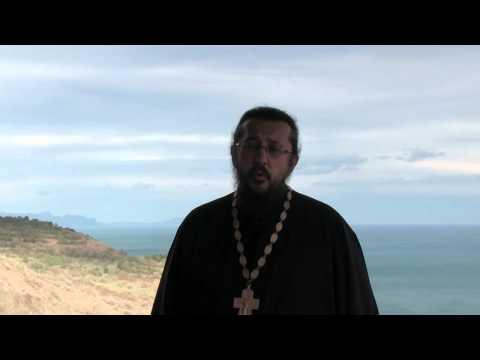 Может ли Бог вернуть любимую, с которой расстался. Священник Игорь Сильченков.