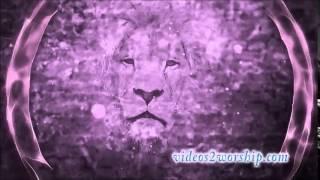 Lion of Judah Eddie James