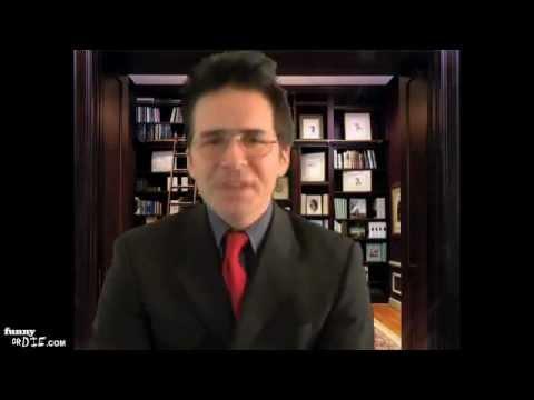 Eric Cantor Responds to Obama