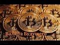 Вложил в Криптовалюту через Webmoney