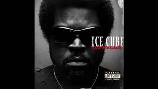 Top 10 Worst Hip Hop Albums of 2008