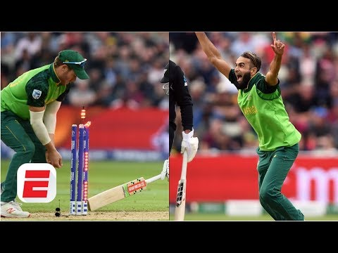 Vlog - The Cricket Tournament | Mooroo from YouTube · Duration:  8 minutes 22 seconds