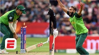 which-of-south-africa39s-errors-cost-them-vs-new-zealand-cricket-world-cup
