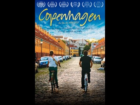 Copenhagen Trailer deutsch l  HD