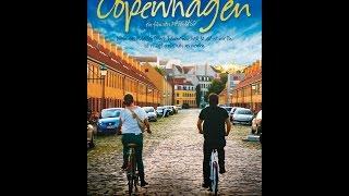 Copenhagen Trailer deutsch l  HD