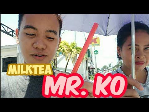 bumili-kami-ng-milk-tea/-+-laptrip-story-with-my-mare