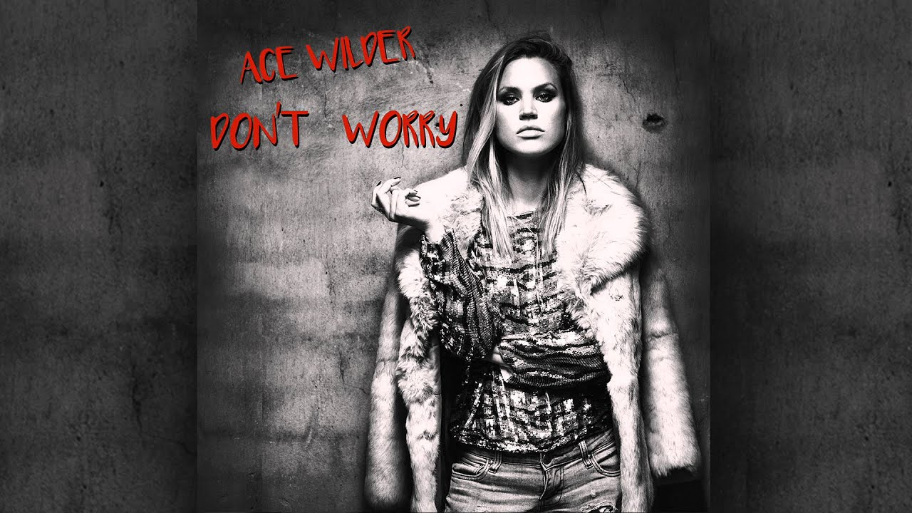 ace-wilder-dont-worry-official-audio-warner-music-sweden