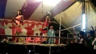 Arkeshtra video .|| latest stage show