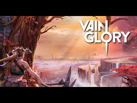 VainGlory They Surrender
