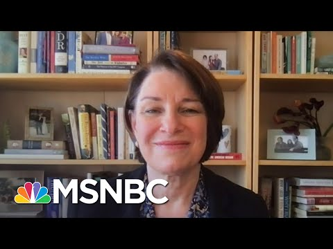 FBI Memo Miscommunication 'Defies Any Kind Of Prudent Law Enforcement' | Andrea Mitchell | MSNBC