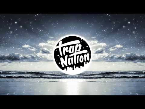 Download song Awolnation - Sail Remix ft Kendrick Lamar