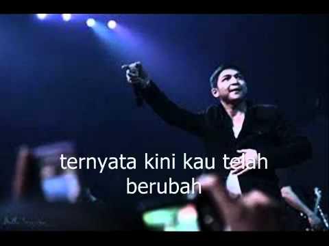 Lagu TERBARU GALAU 2012 - BAND POCKET INDONESIA UNGU