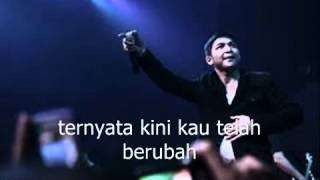 Video Lagu TERBARU GALAU 2012 - BAND POCKET INDONESIA UNGU download MP3, 3GP, MP4, WEBM, AVI, FLV Desember 2017