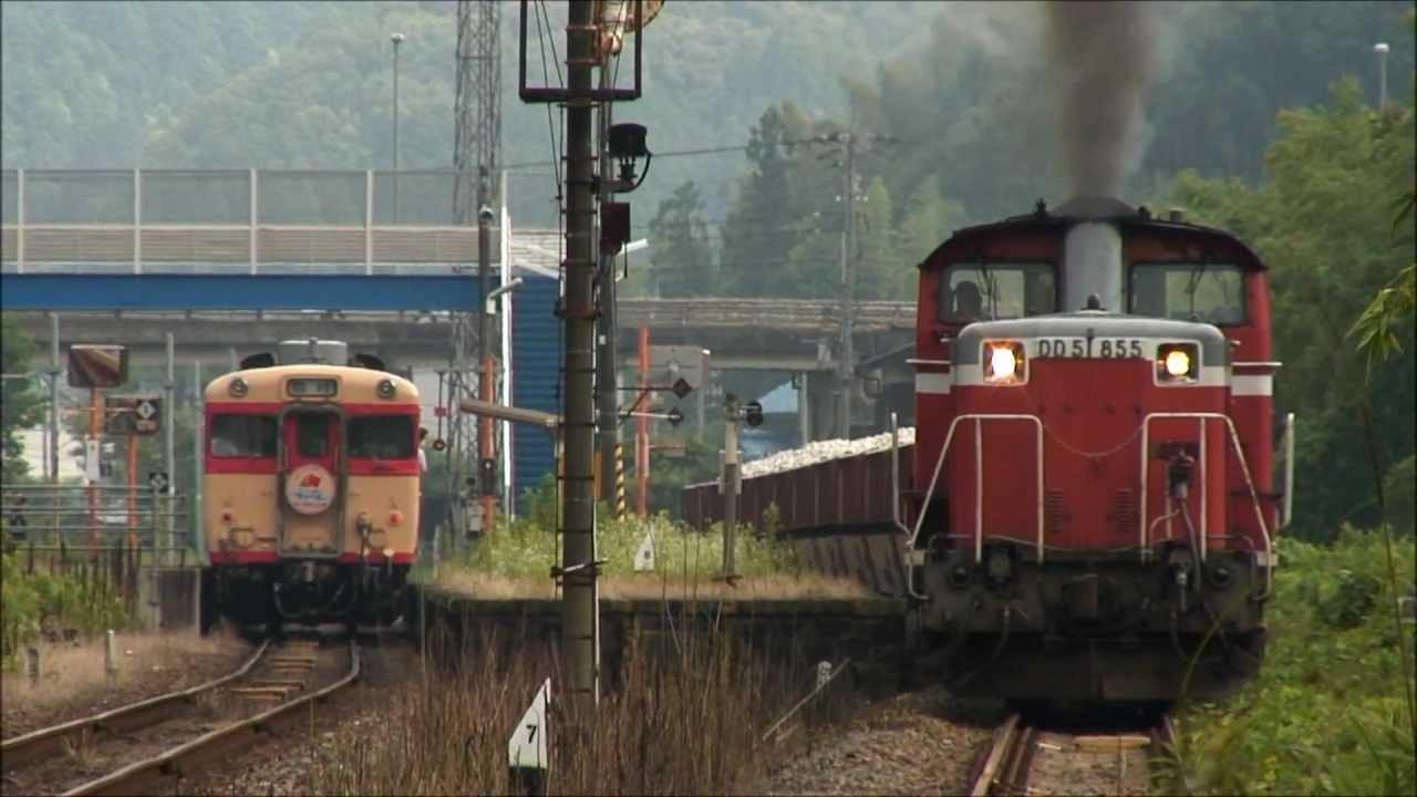 ヤフオク! -「キハ56」(鉄道模型) の落札 ...