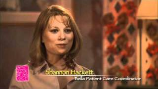 How Do Patients Feel After Plastic Surgery? Maryland Cosmetic Surgeon Explains. Thumbnail