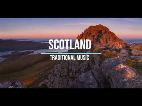 İskoç ve Karadeniz Müziği Benzerliği
