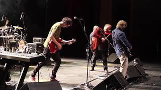 Baixar Beto Guedes e Marcus Viana -  show 22/09/18 - SOL DE PRIMAVERA