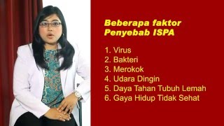 видео iSpa