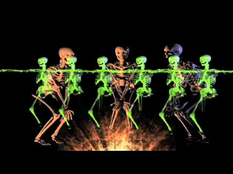 halloween display background video for holmes haunted homes youtube - Halloween Background Video