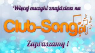 Matt Pryde & Sublevel - Today (Original Mix) FORUM MUZYCZNE CLUB-SONG.PL [DOWNLOAD]