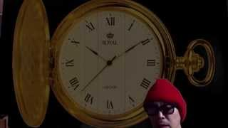 1 alien knowledge time is an instant moment no past no future will solve time paradox