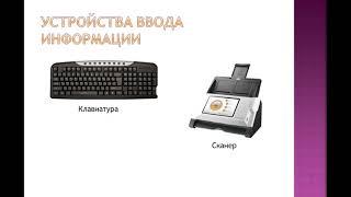 Информатика 7 класс. Создание презентации в PowerPoint.