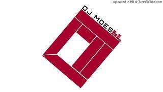 Robinho Ft Mr Saik Prendelo Remix DJMoes 2018.mp3