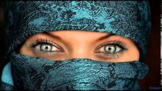 Arabic House Mix by ZaqDJ ZaqDJ 2013 Part 1