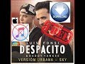 download free despacito songs without any help of pc and without pay to itunes