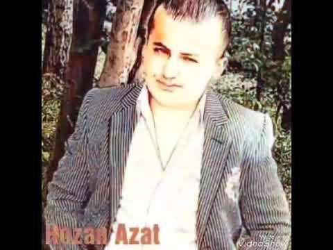 Hozan Azad bexte teme