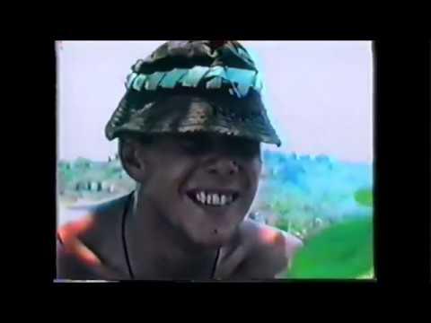 5RAR 1966-67 TOUR VIETNAM WAR - CHILDREN OF VIETNAM VETERANS
