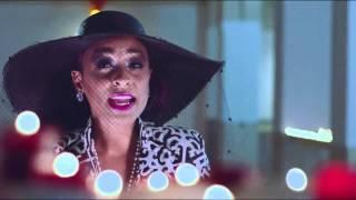 Alaine - Bye Bye Bye [Official Music Video] Mar 2012