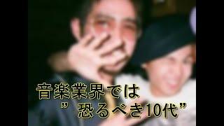 1男2女を儲けた俳優の草刈正雄(62)。幸せを絵に描いたような家庭を築...