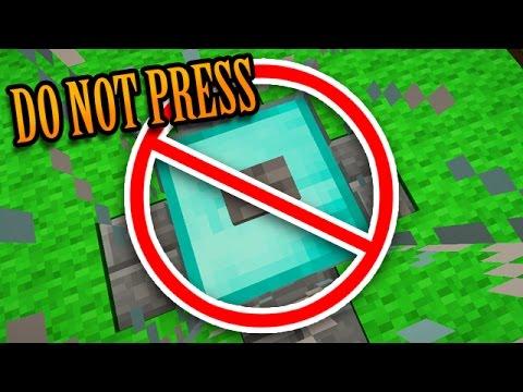 DON鈥橳 PRESS THE BUTTON