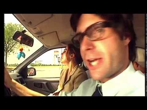 Les Gros Cons - DVD2-01 - le père de famille