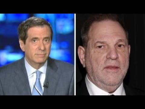 Kurtz: Why Harvey Weinstein apologizes but threatened to sue