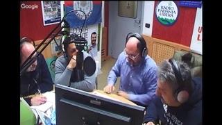 padania misteriosa - 08/12/2017 - Alfredo Lissoni