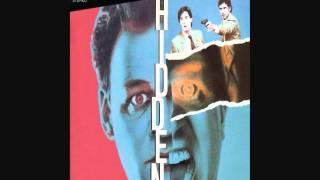 Michael Convertino - The Hidden (Main Title)
