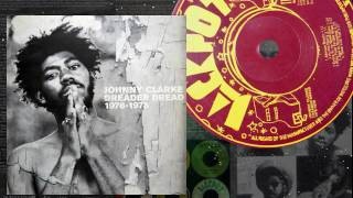 Johnny Clarke - Play Fool Fe Get Wise (Extended Version)  197x