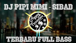 Download lagu DJ Pipi Mimi - Siti Badriah | Agung Tresnation Remix