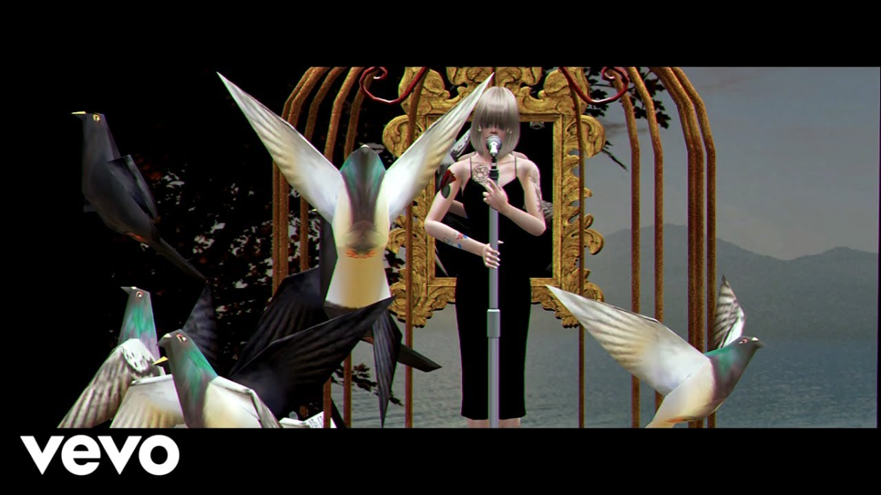 sia-bird-set-free-official-music-video-elli-darffy-grown
