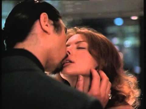 Boulevard (1994) full movie trailer.Lou diamond phillips