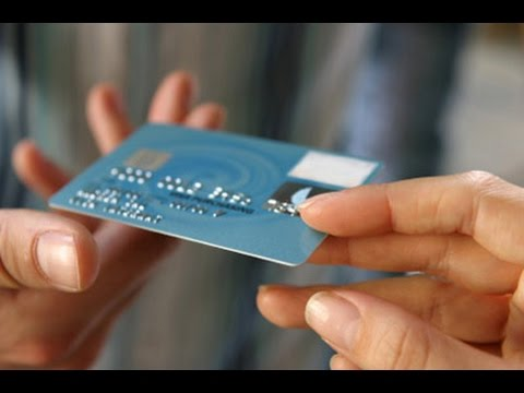 Best Online Sale Payment Methods To Use in 2017