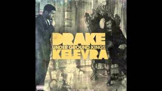 Kelevra - Underground Kings (Drake cover)