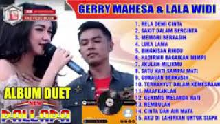 Download Lagu NEW PALAPA ALBUM - DUET - ROMANTIS 2020 mp3